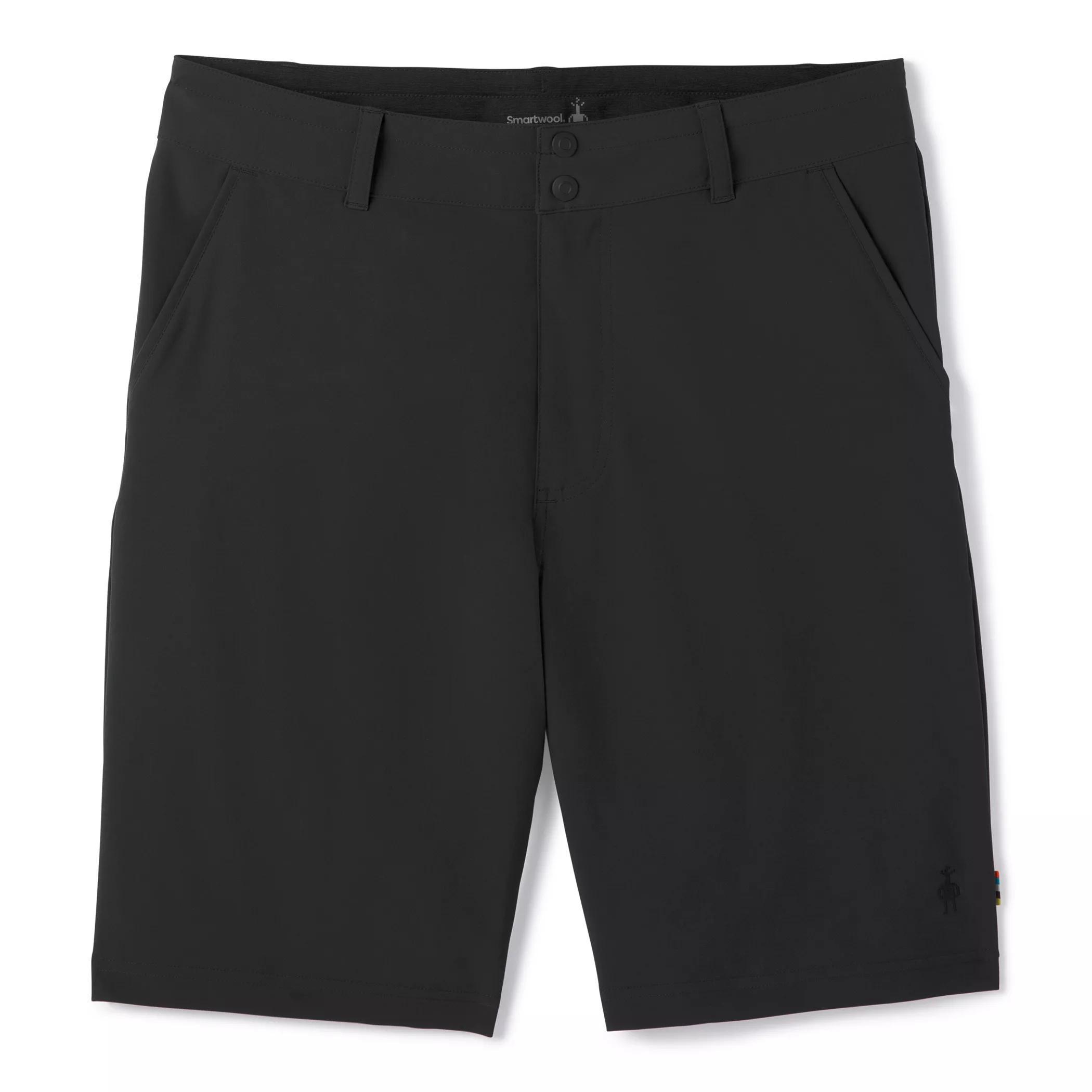 Merino Sport 10in Short - Men's