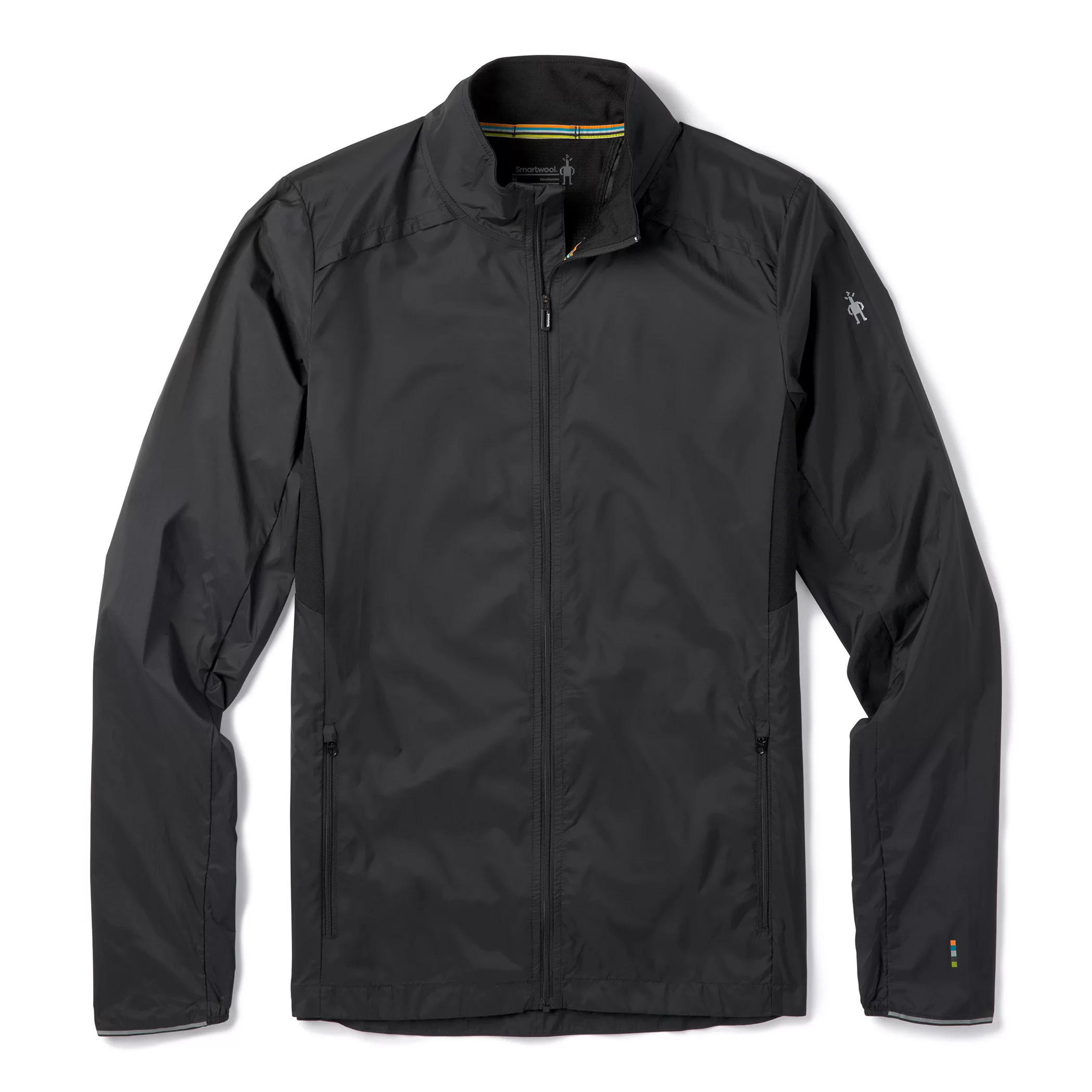 Merino Sport Ultra Light Jacket - Men's