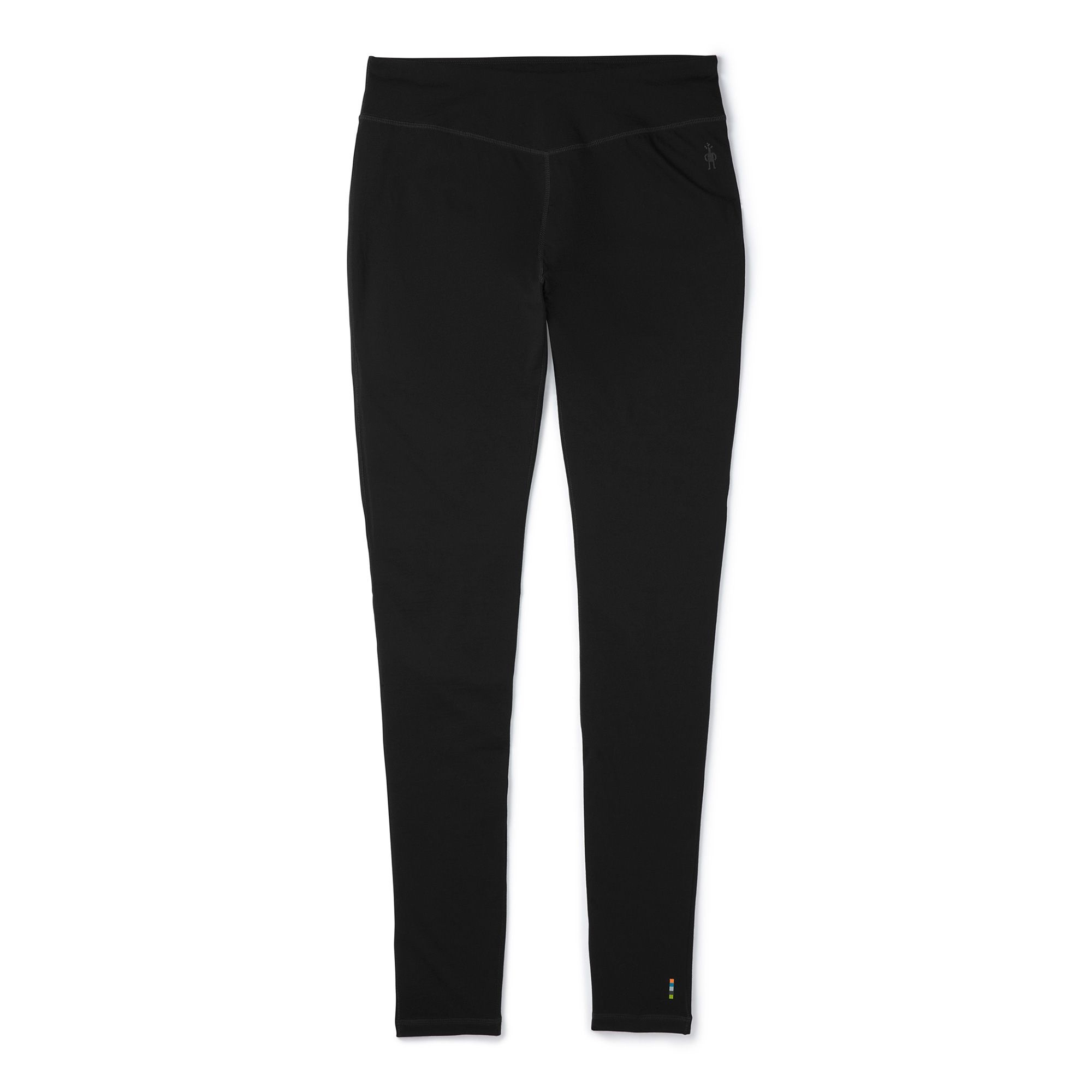 Merino 150 Baselayer Bottom - Women's