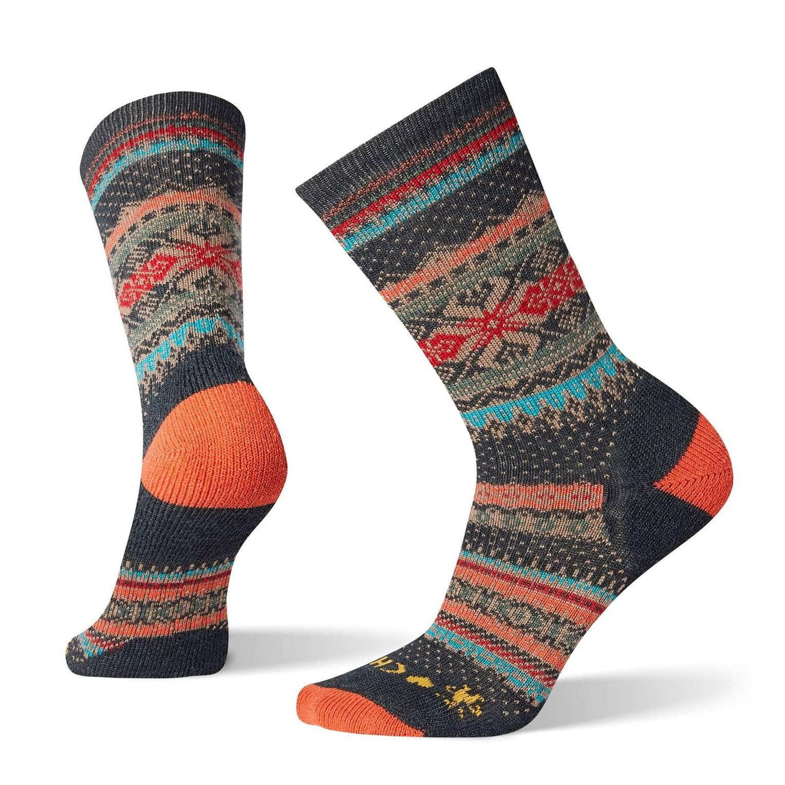 Premium CHUP Hansker Crew Sock - Men's
