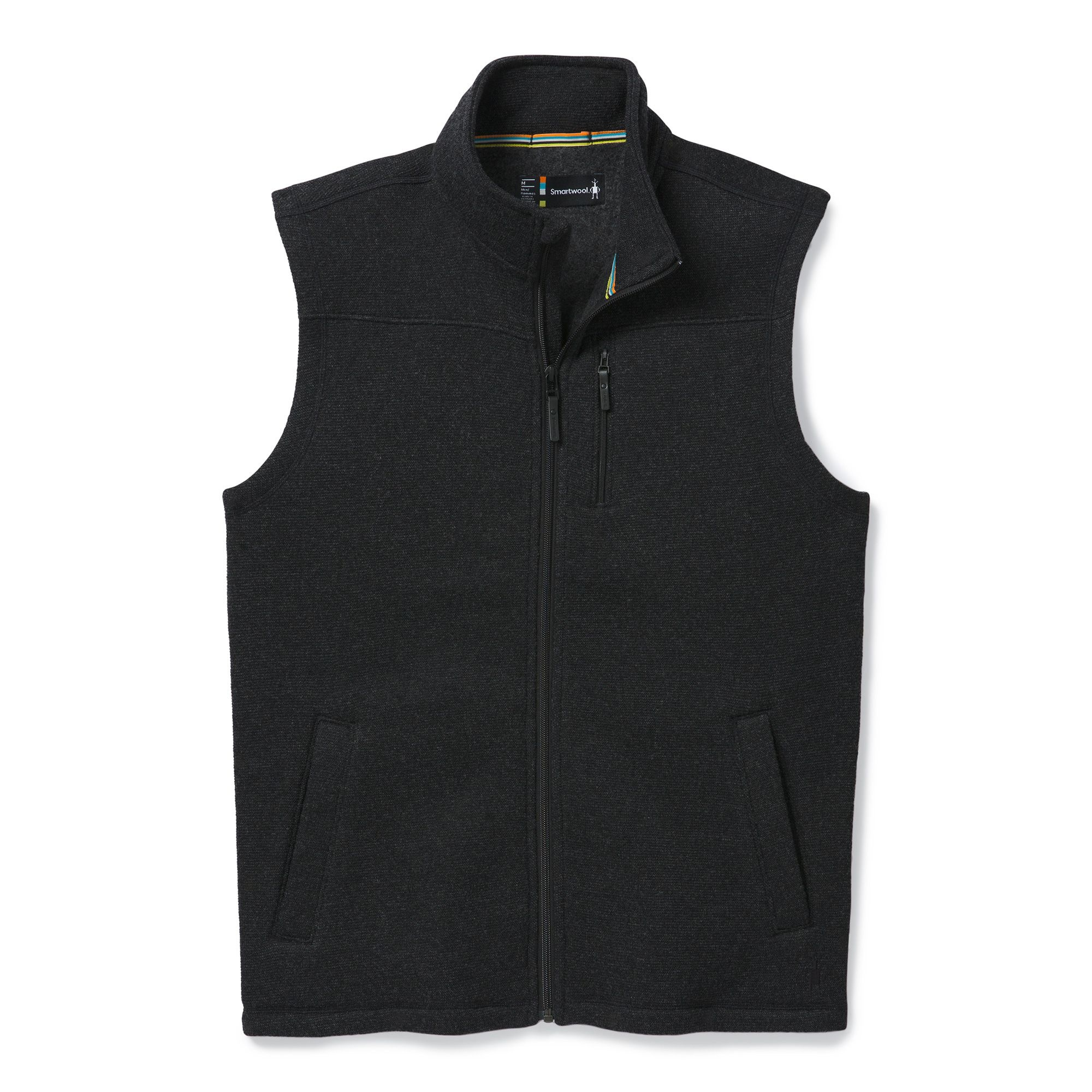 Hudson Trail Fleece Vest - Men's