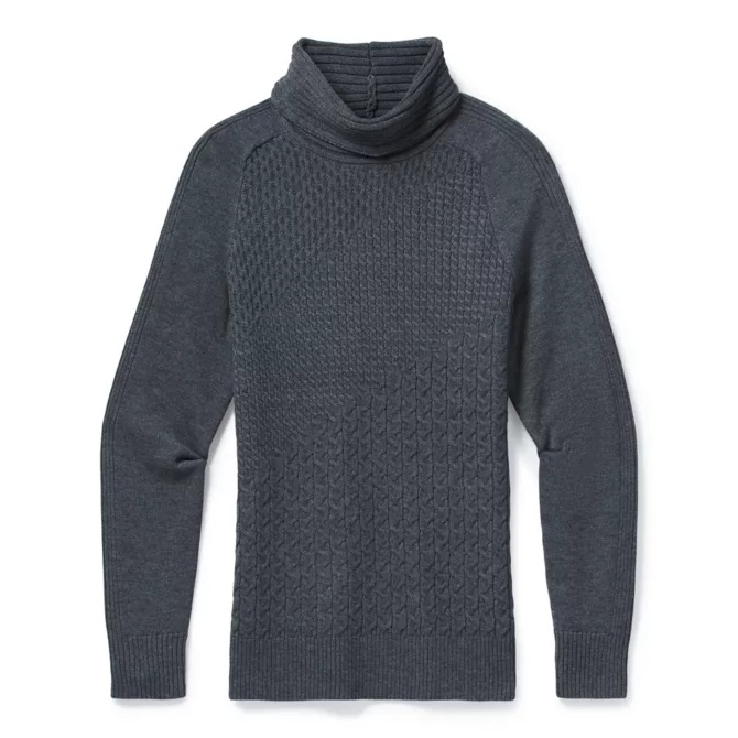 Dacano Ski Sweater - Women's