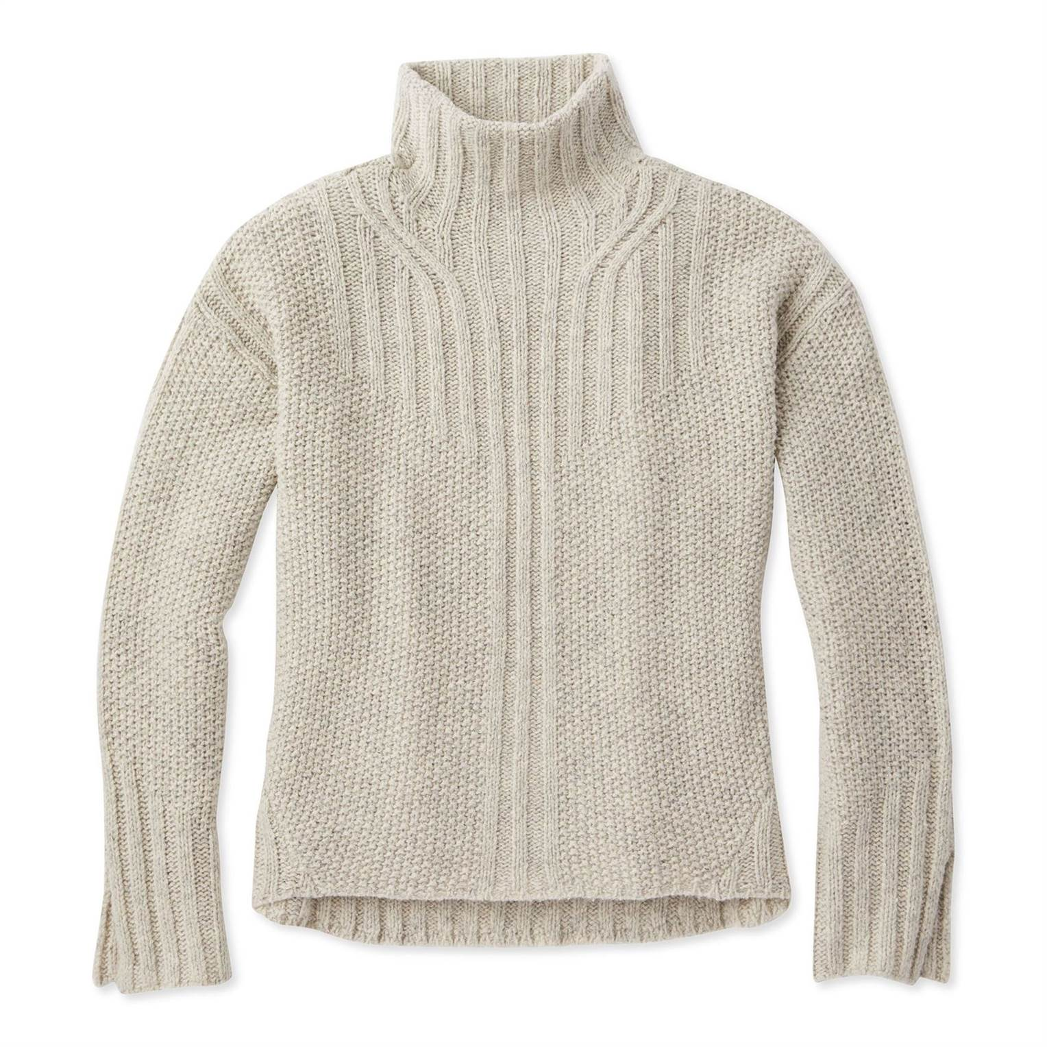 Spruce Creek Sweater - Women's