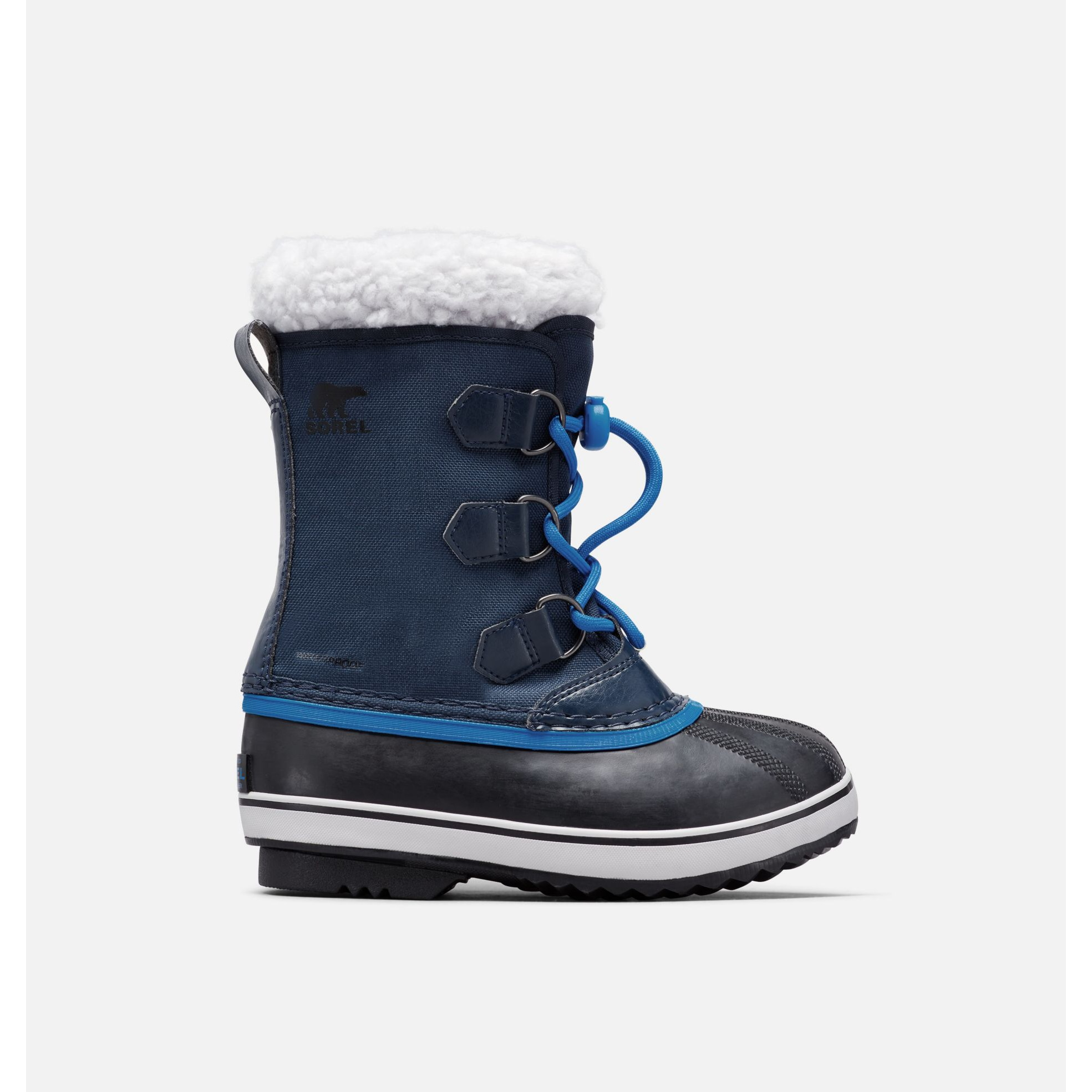 Yoot Pac Nylon Boot - Kids'
