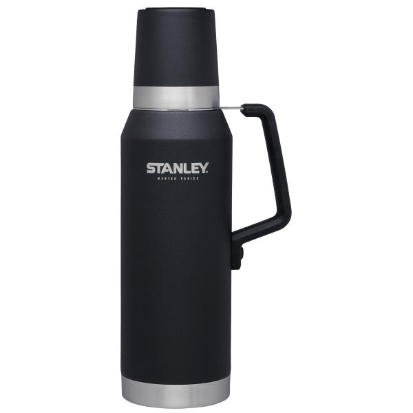 Master Unbreakable Thermal Bottle 1.4 qt