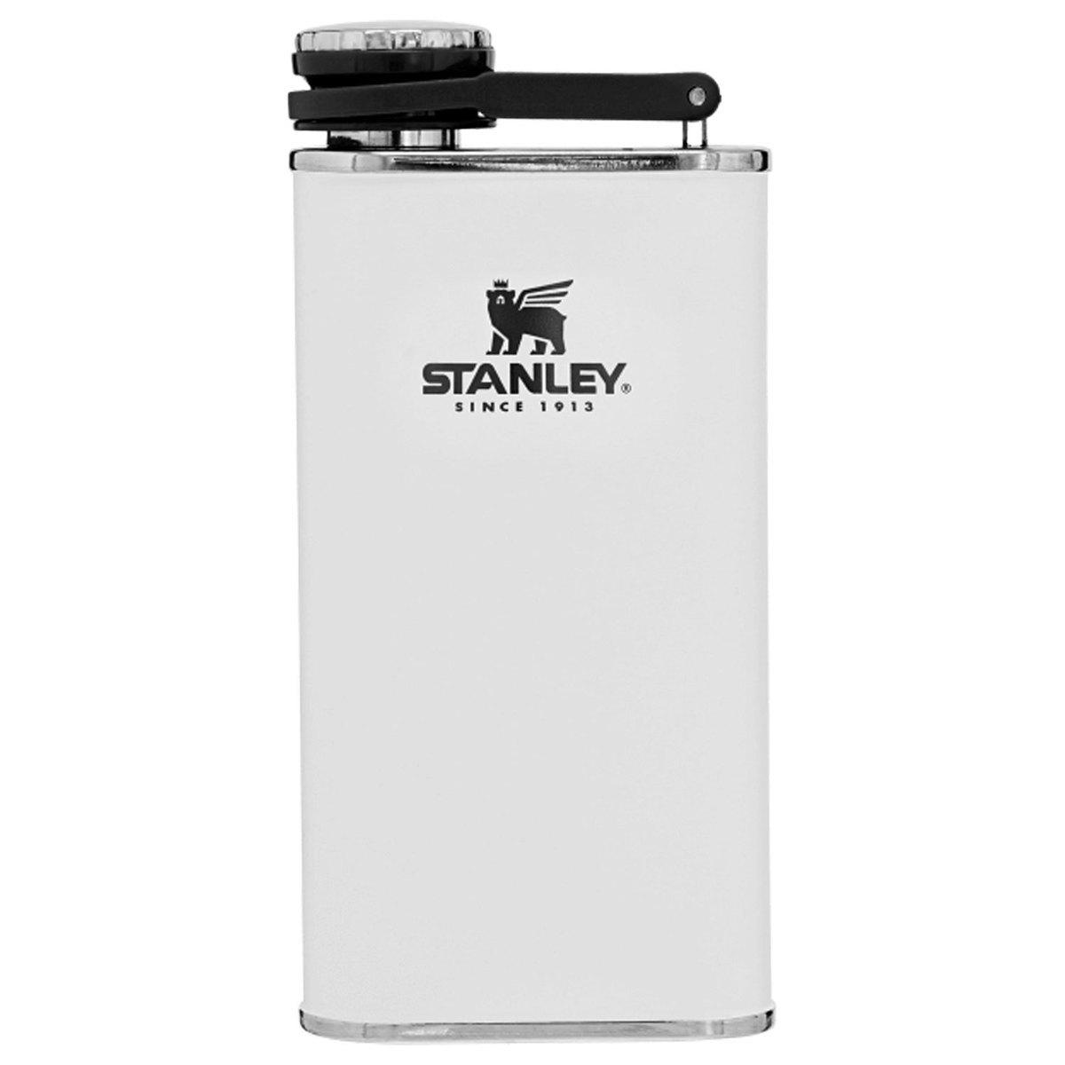 Classic Easy Fill WM Flask Polar