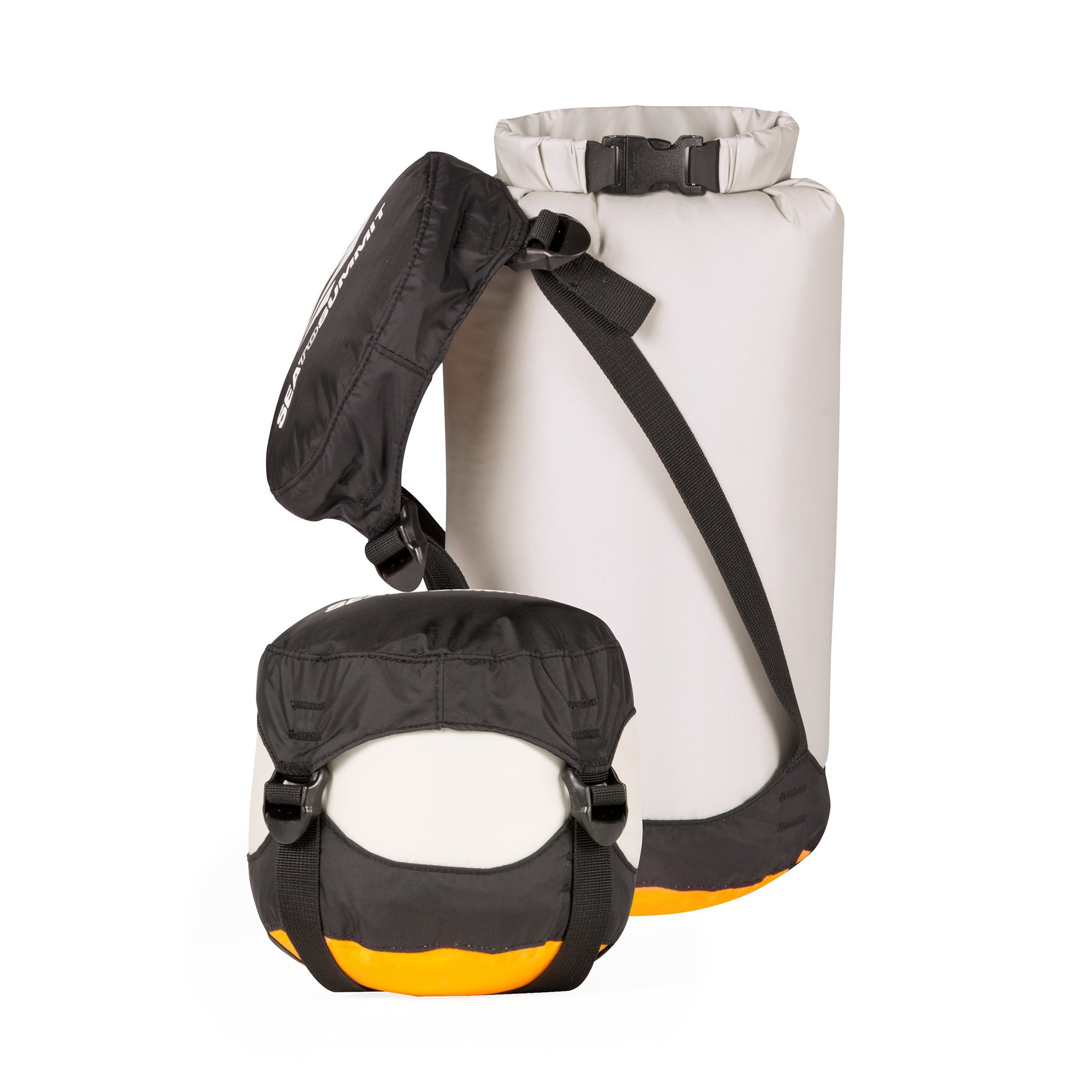 EVENT COMPRESSION DRY SACK XS