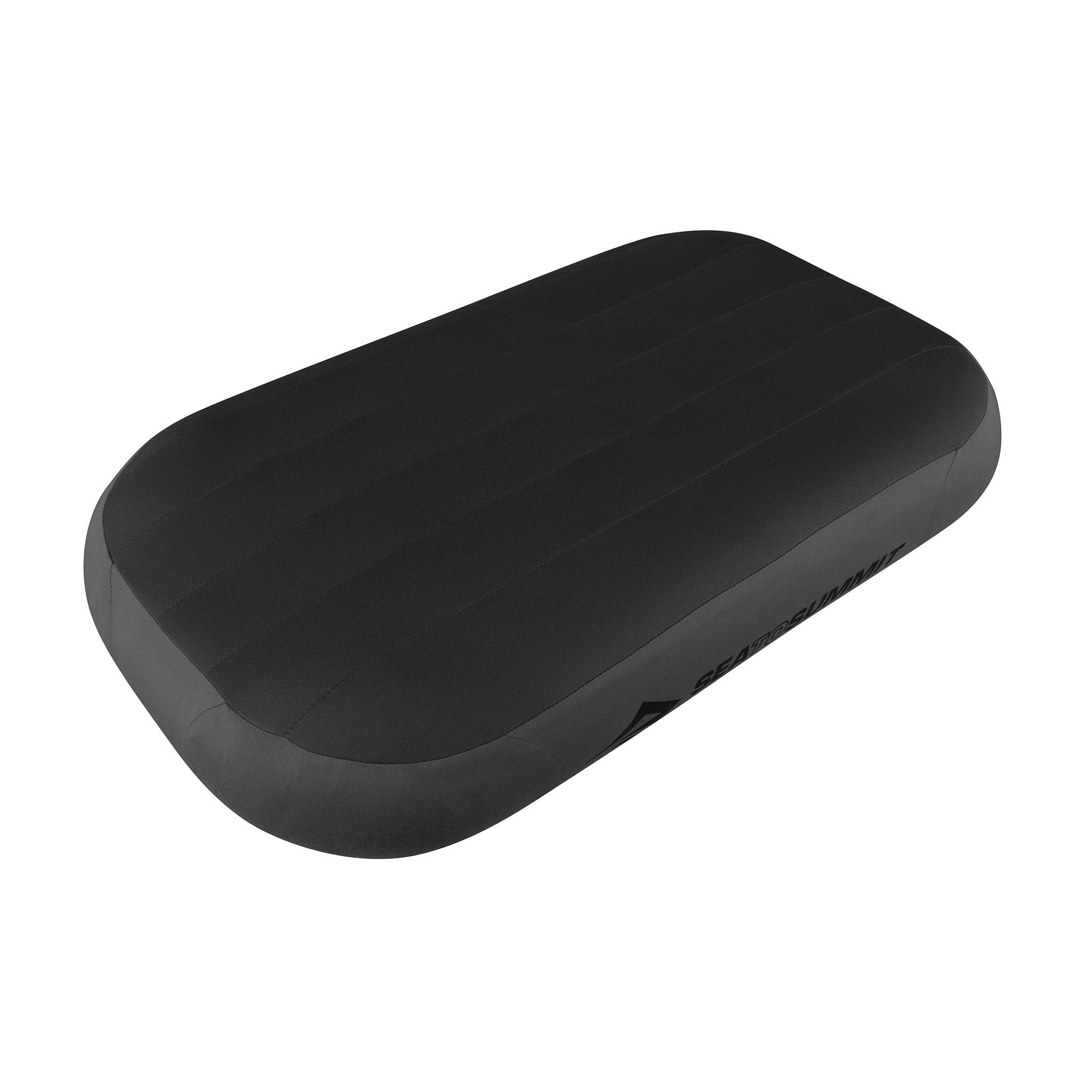 Aeros Pillow Premium - Deluxe