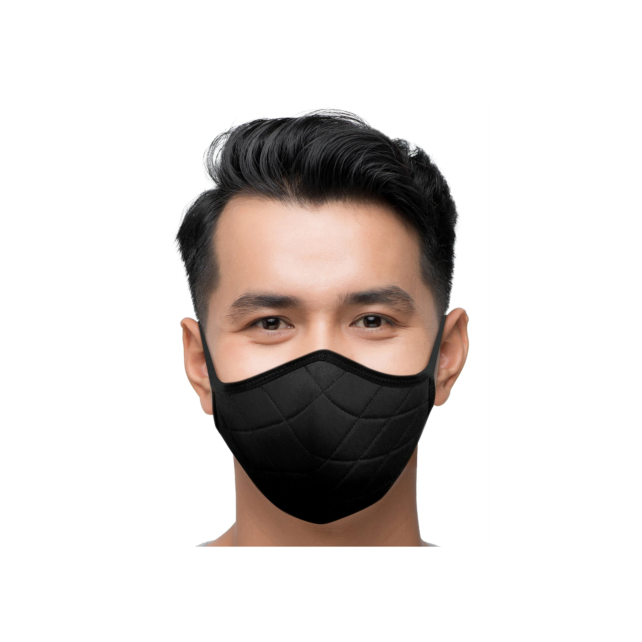 FACE MASK SMALL