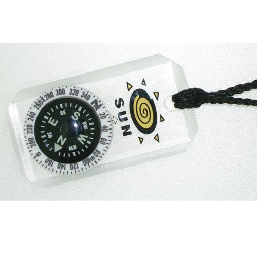 Minicomp II Compass