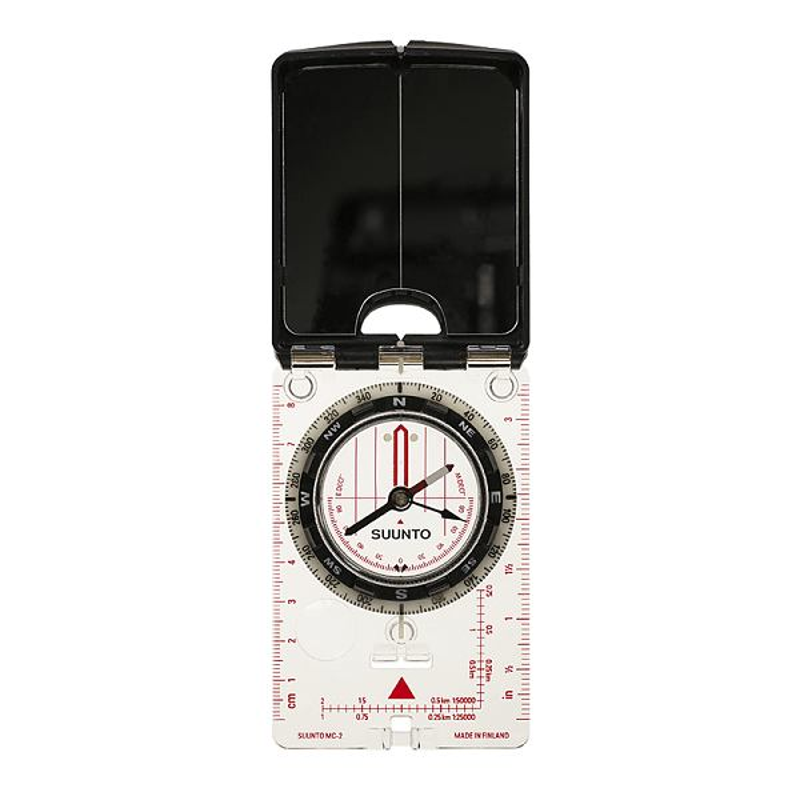 MC-2 Compass