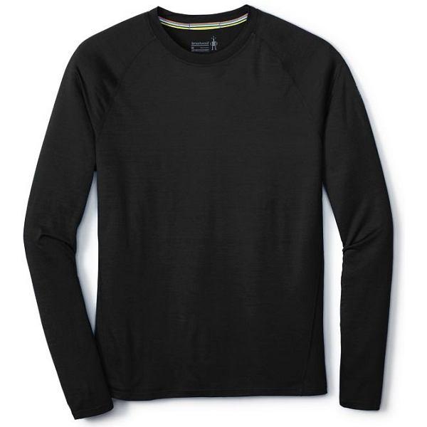 Merino 150 Baselayer Long Sleeve - Men's
