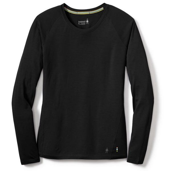 MERINO 150 BASELAYER LONG SLEE