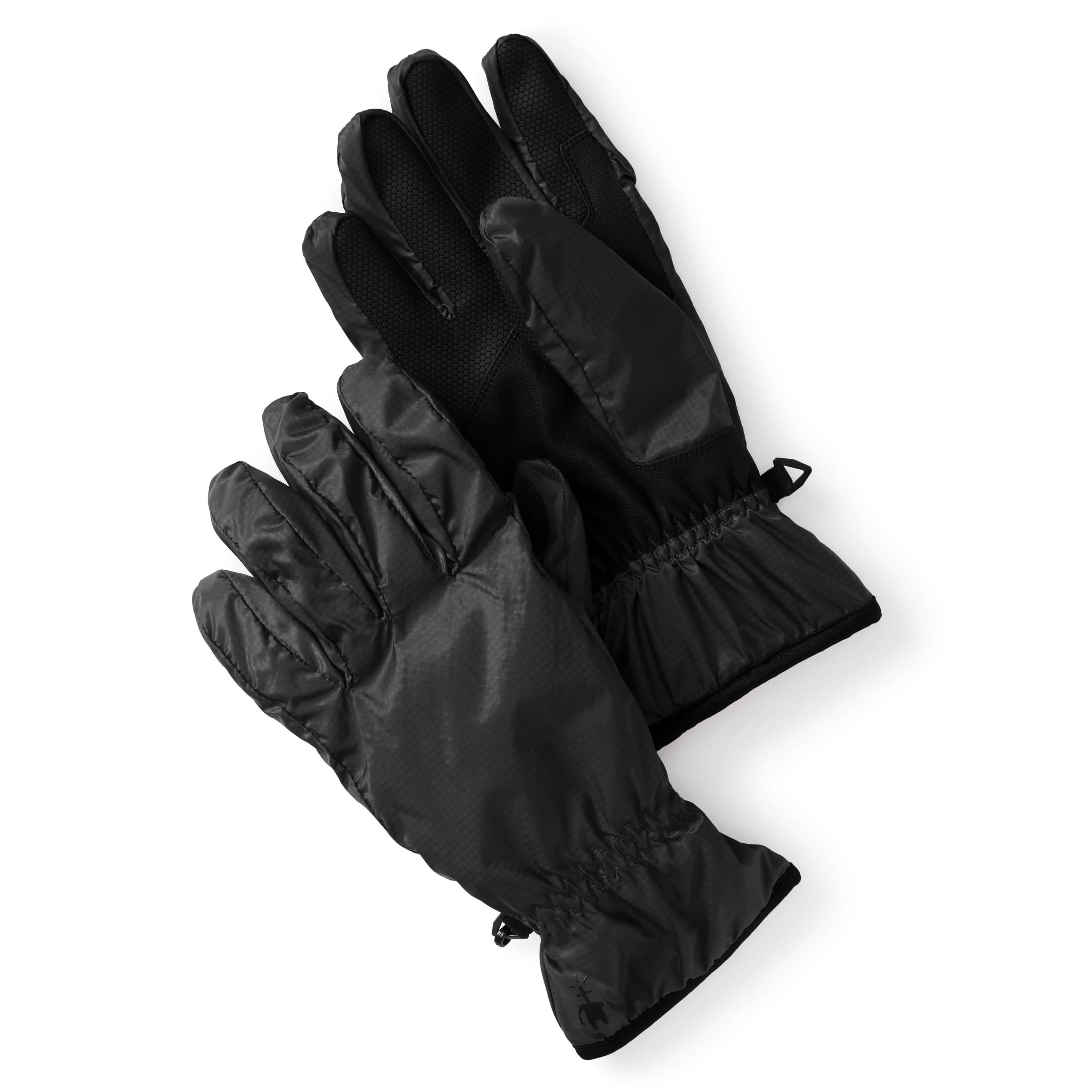 Smartloft Glove
