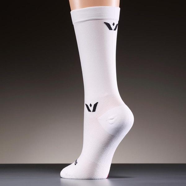 Aspire Seven Sock