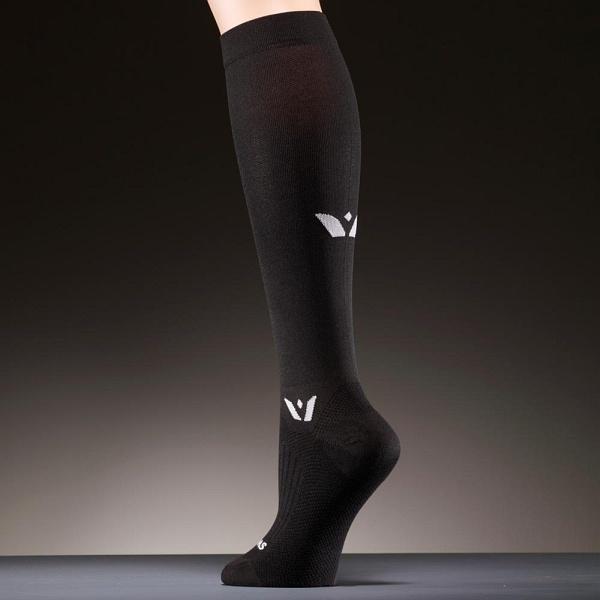 Aspire Twelve Sock