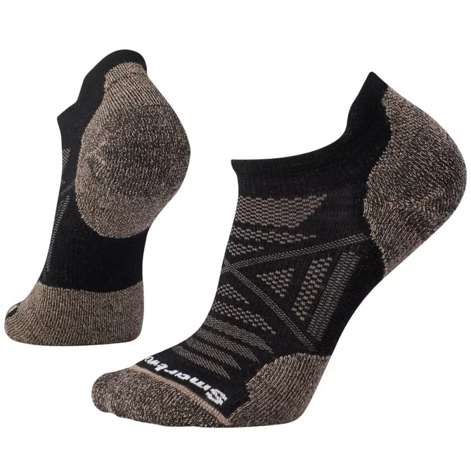 PHD OUTDOOR LIGHT MINI SOCK -