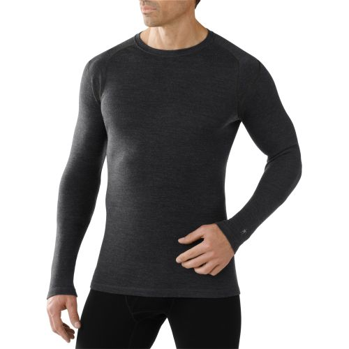 Merino 250 Baselayer Crew - Men's