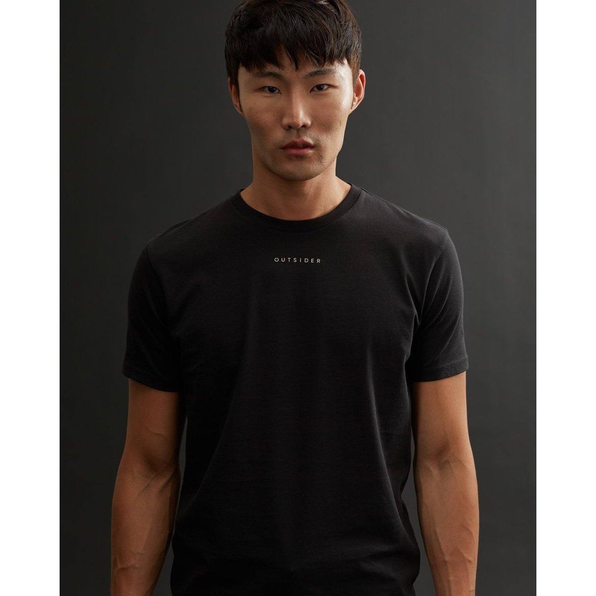 Outsider Classic Tee - Men's
