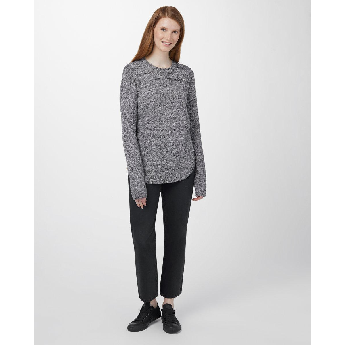 Forever After Sweater - Women's