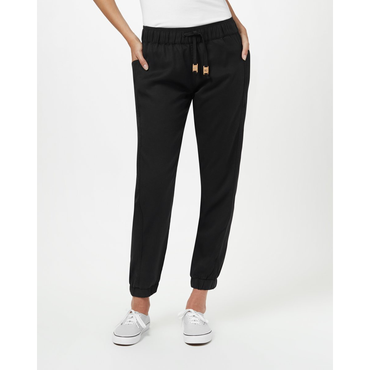 COLWOOD JOGGER