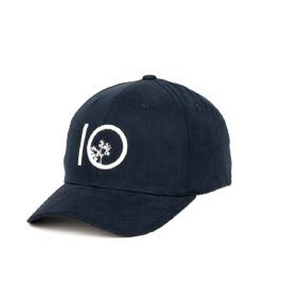 Thicket Hat