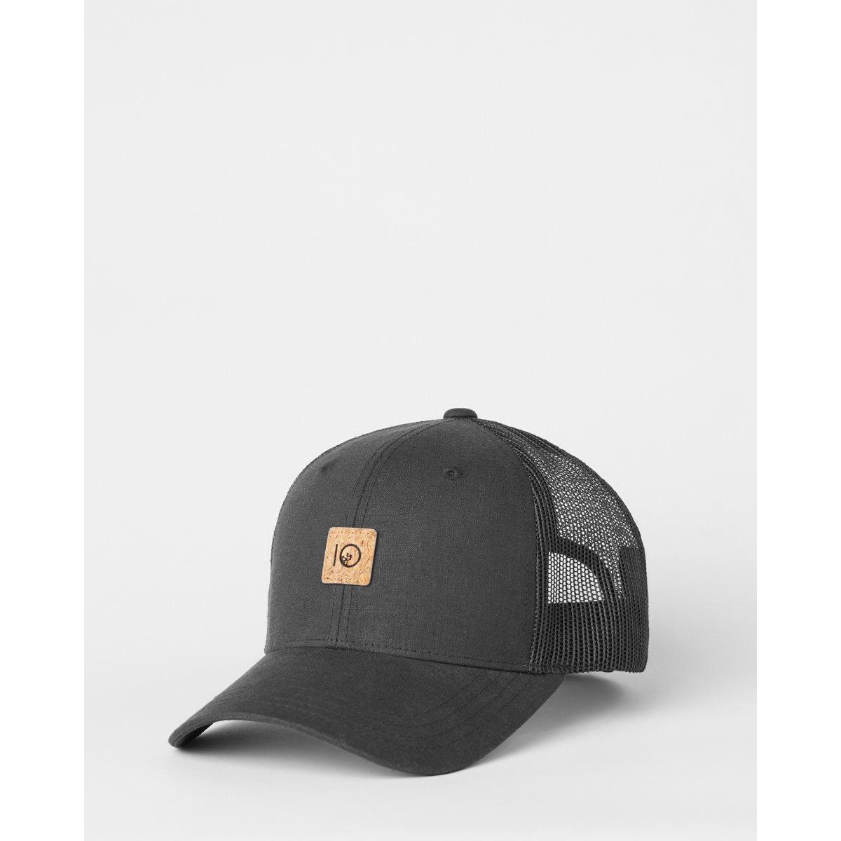 Elevation Ball Cap