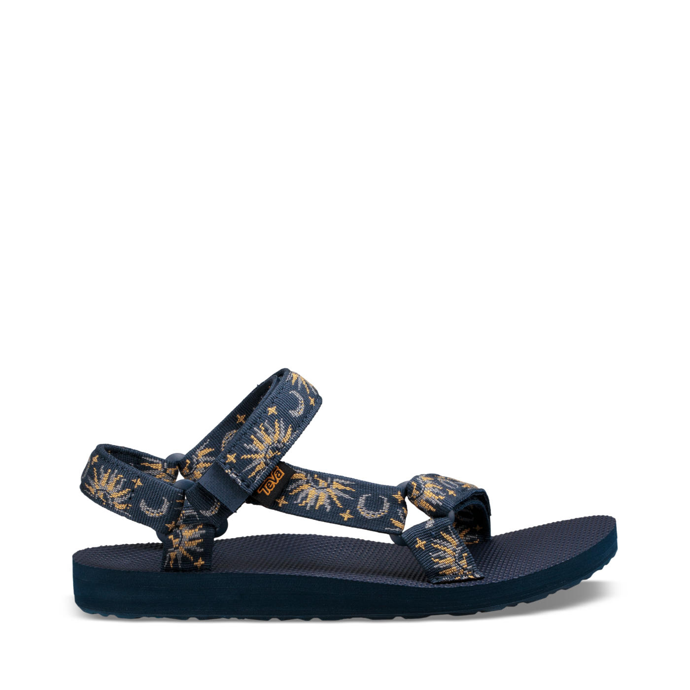 Original Universal Sandal - Women's