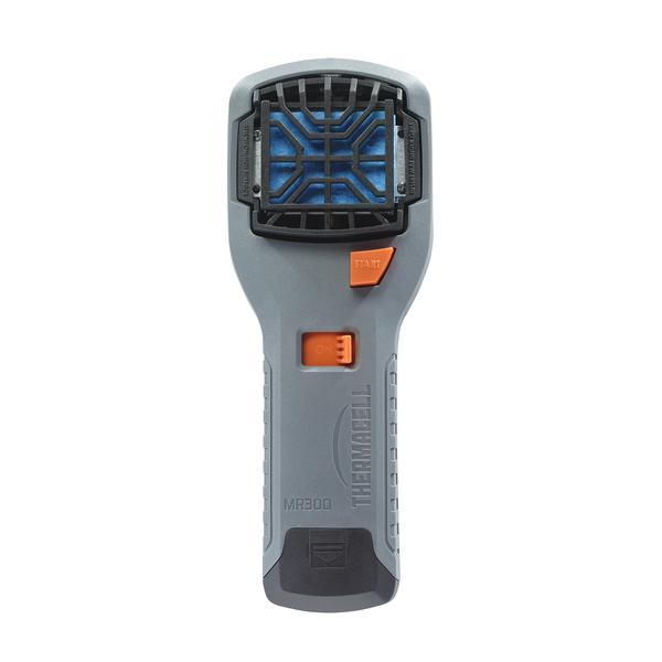 Mosquito Repeller - Charcoal