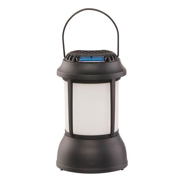 Patio Shield Lantern