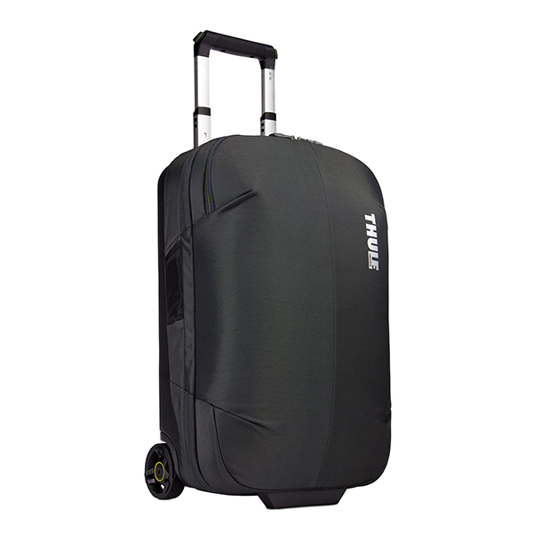 Subterra CarryOn 22 in Dark Shadow