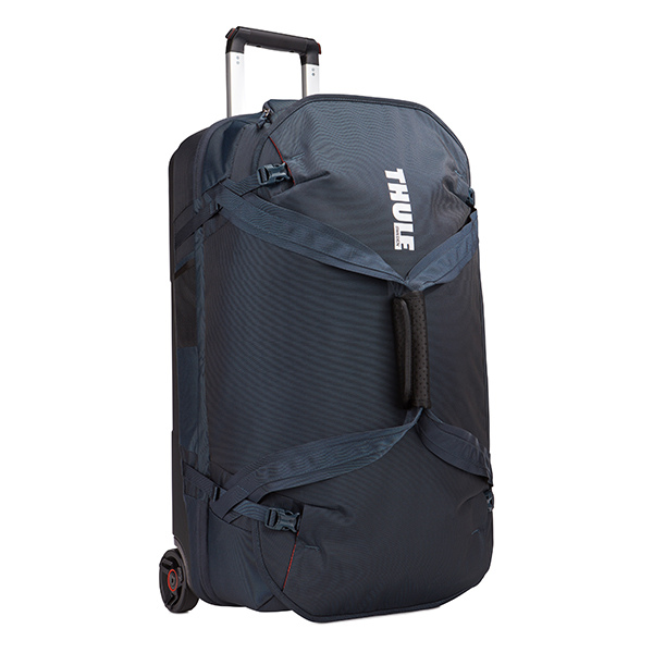 Subterra Luggage 28 in Mineral