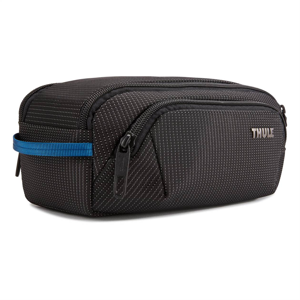 CROSSOVER 2 TOILETRY BAG