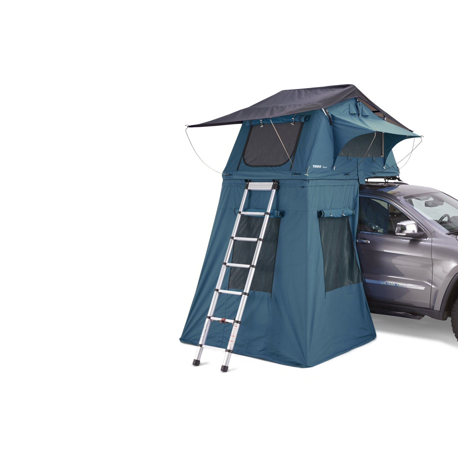 Thule Tepui Ayer 2 Annex - Blue