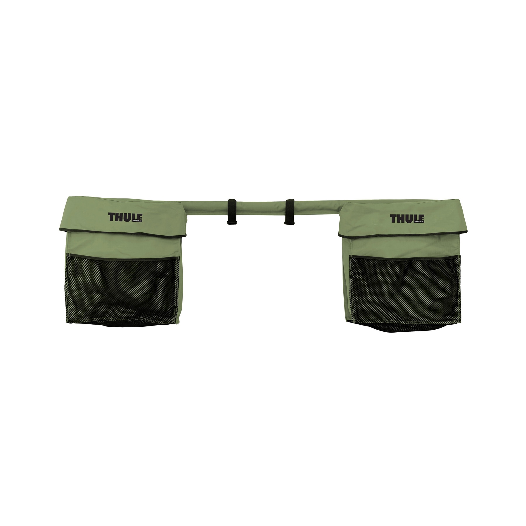 THULE TEPUI DOUBLE BOOT BAG