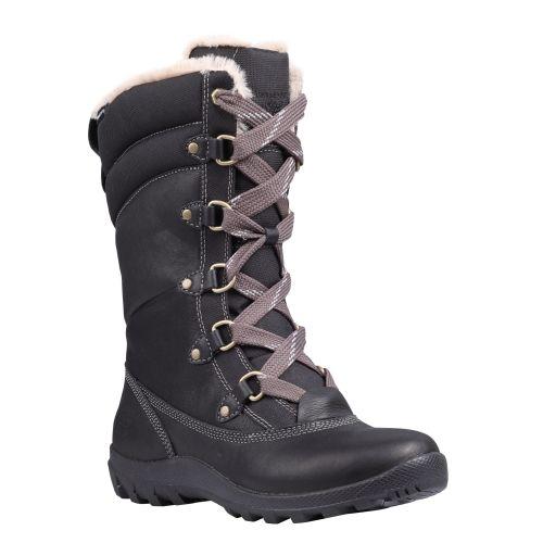 Mount Hope Mid Waterproof Boot - Women's