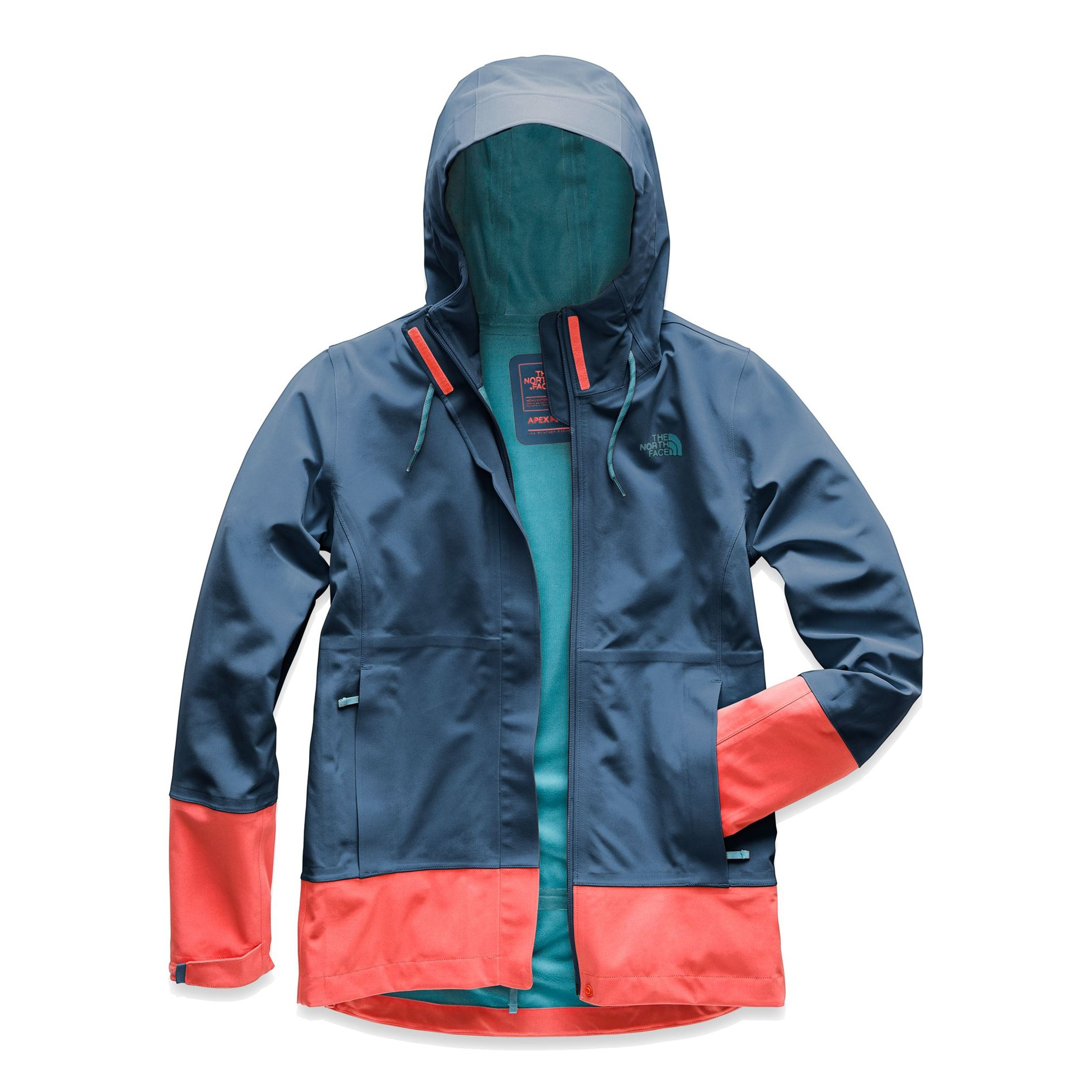 Apex Flex DryVent Jacket - Women's