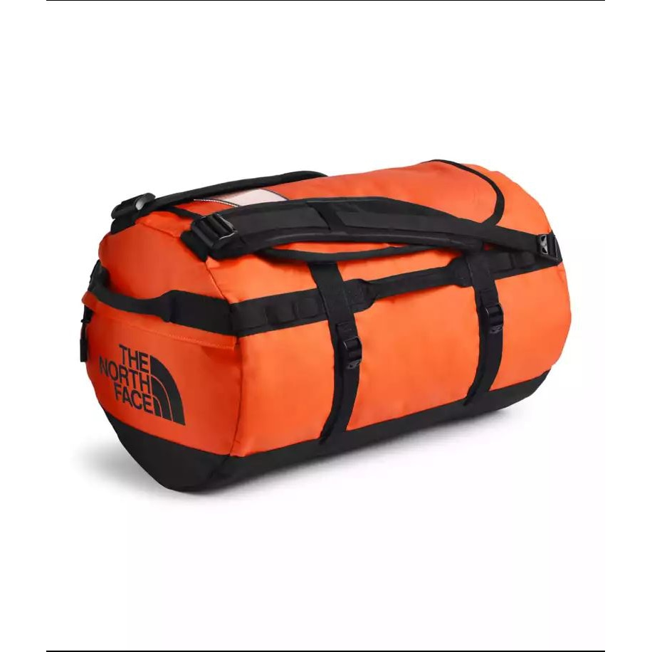 Base Camp Duffel Sml