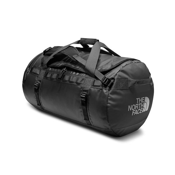 Base Camp Duffel Lrg