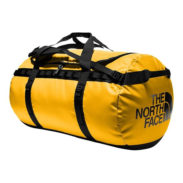 Base Camp Duffel XXL