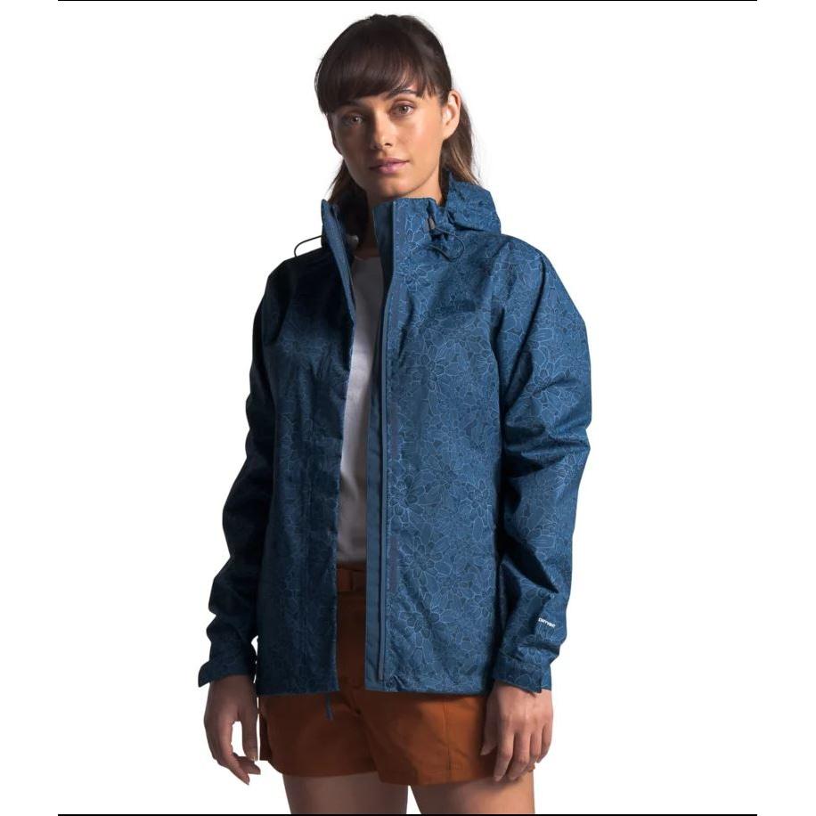 Venture 2 Jacket - Women's