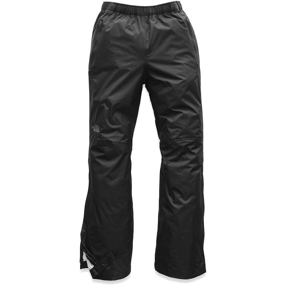 Venture 2 Half-Zip Pant - Men's