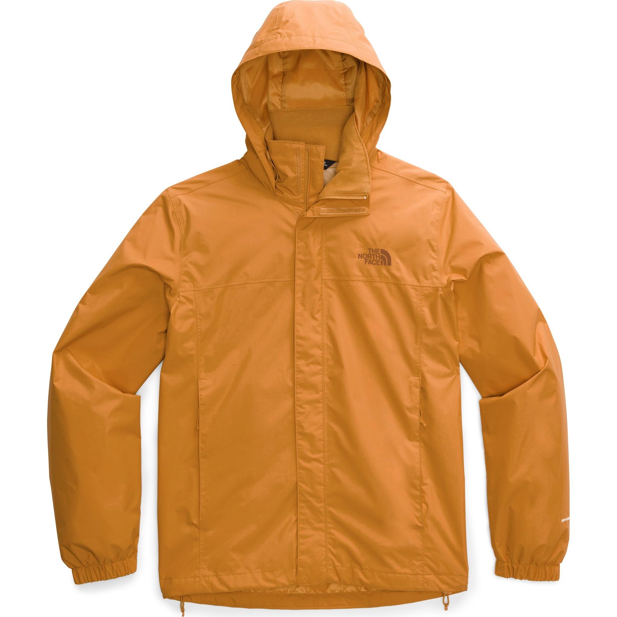 Resolve 2 Jacket - Men's