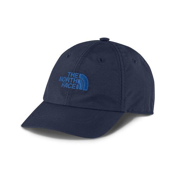 HORIZON HAT - YOUTHS'