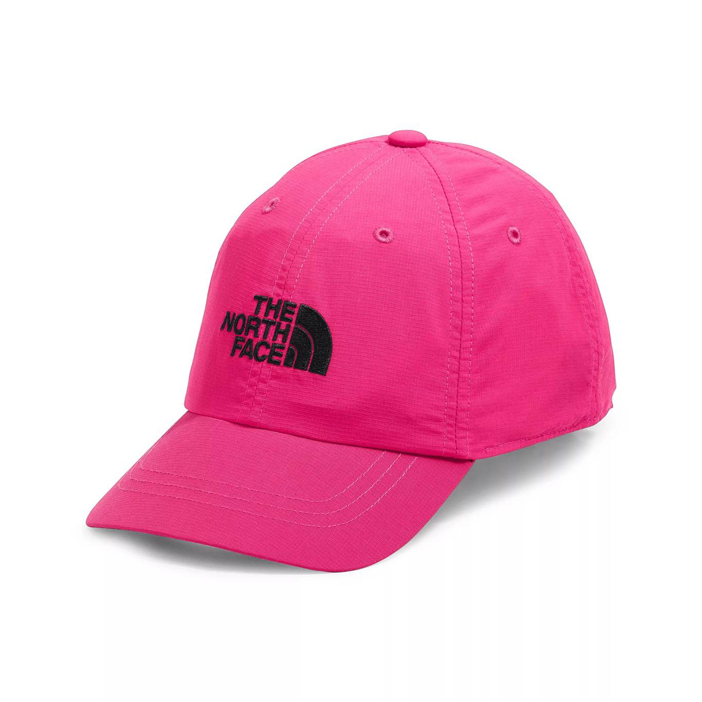 Horizon Hat - Youths'