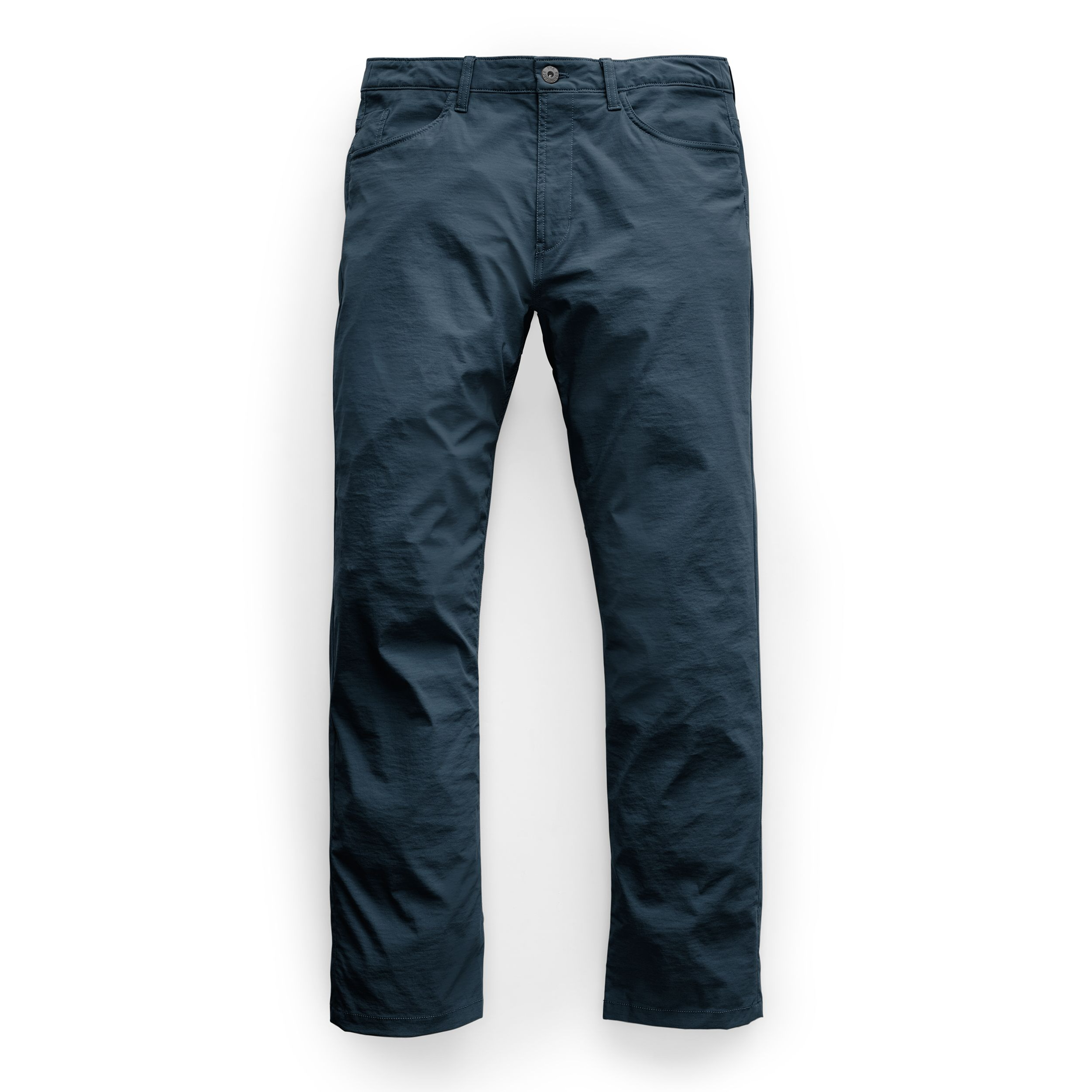 Sprag 5 Pocket Pant - Men's