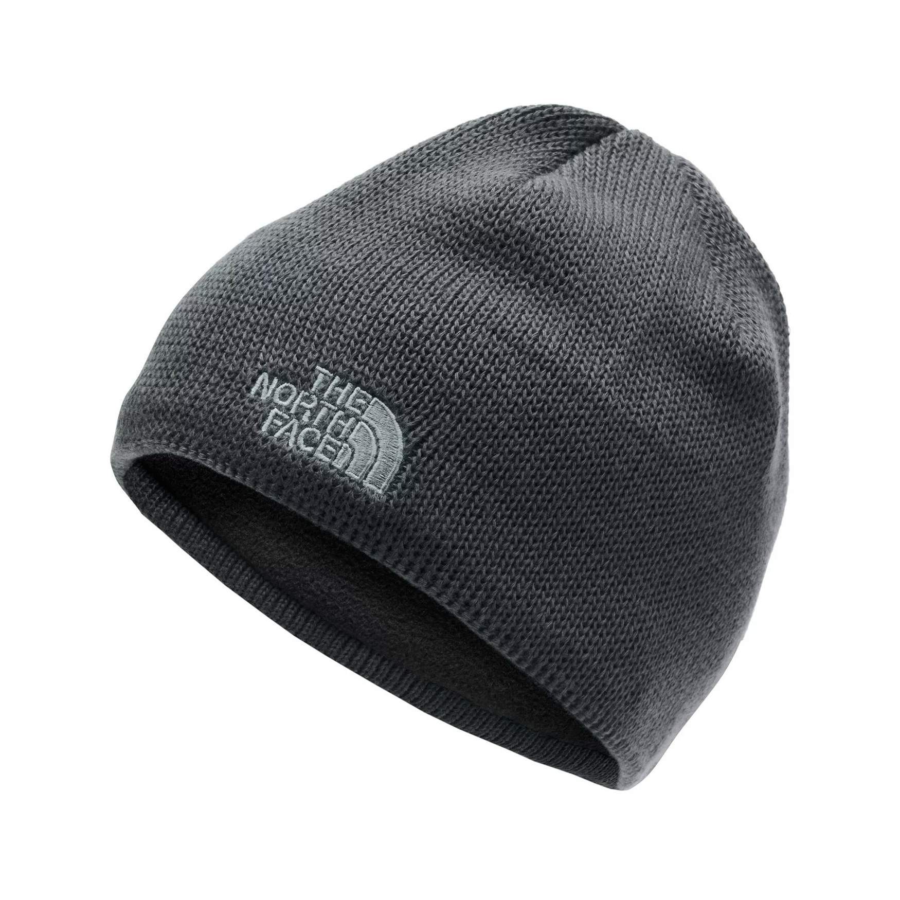Bones Recycled Beanie - Youths'