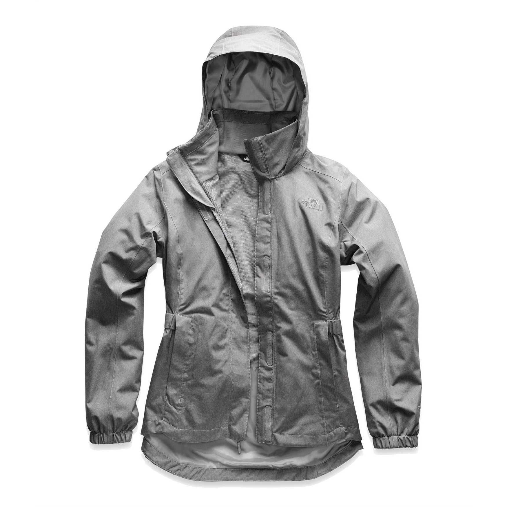 Resolve Parka II - Women's
