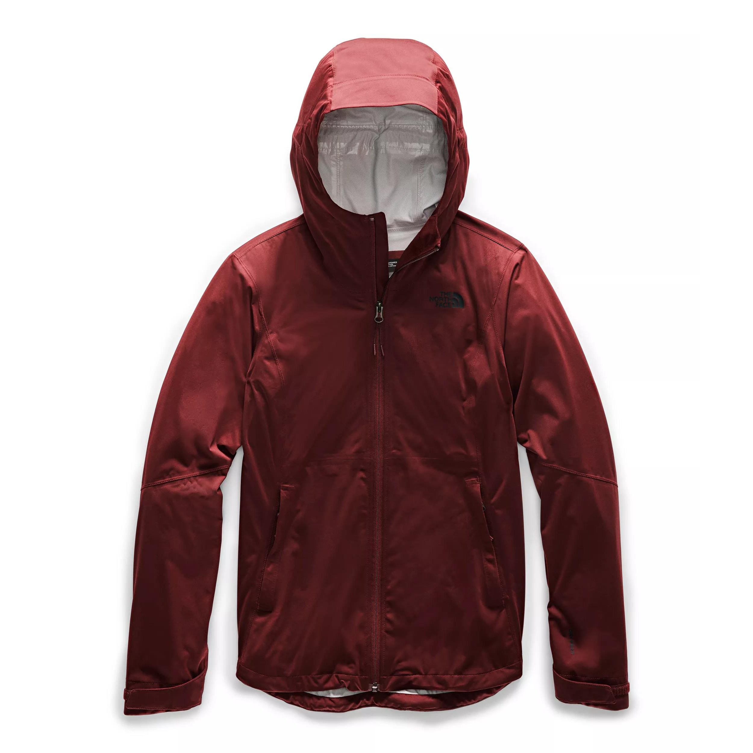 Allproof Stretch Jacket - Women's