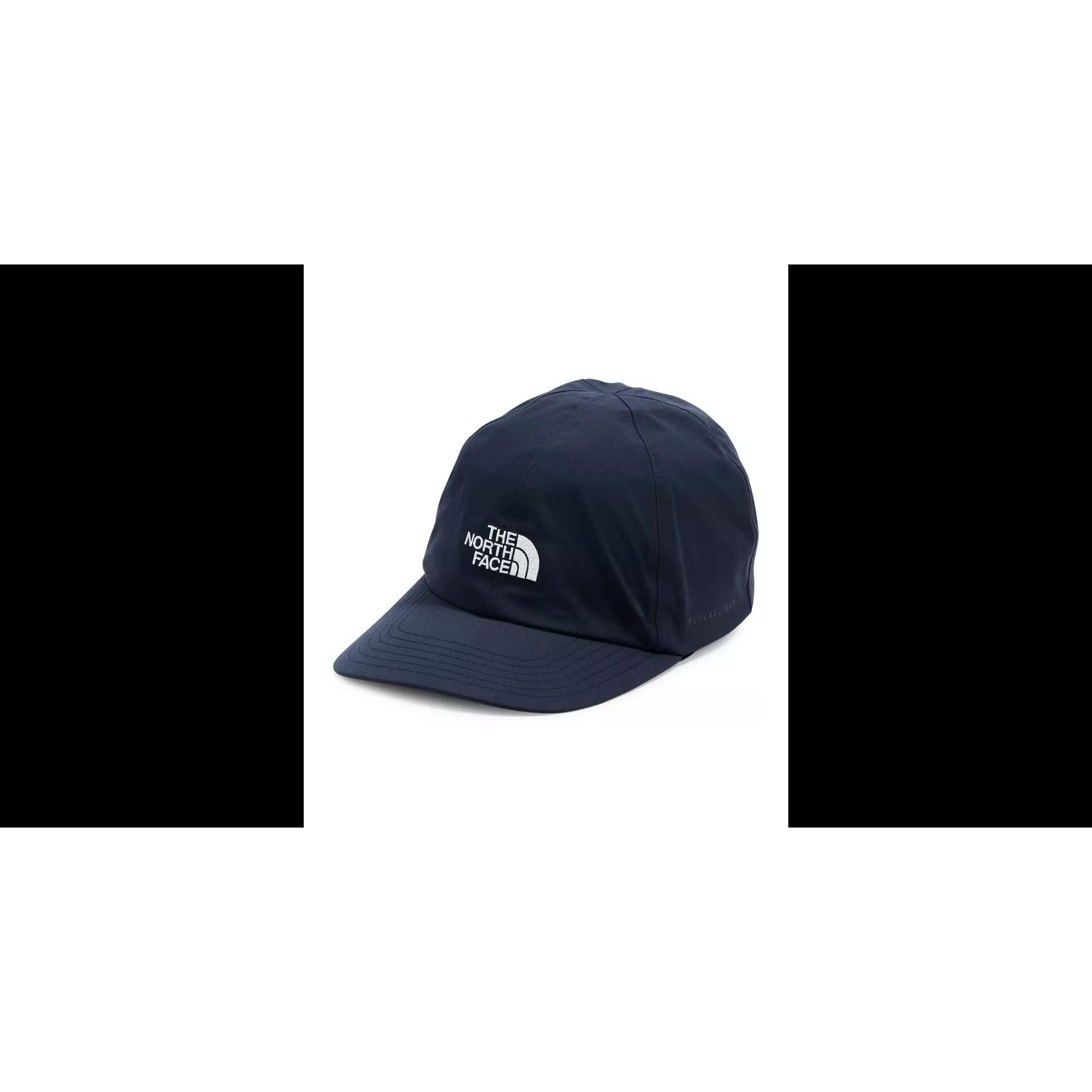 Logo FutureLight Hat